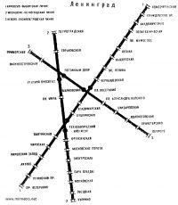 Схема-линий-1982-года