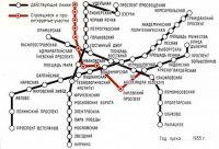 spb_map87[1]