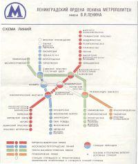spb_map88[1]