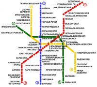 Схема-2000-года