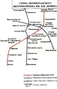 spb_map74[1]