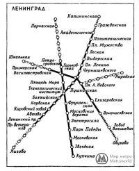 spb_map77[1]